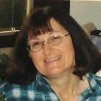 Carol A.  Milsom