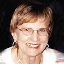 Marilyn Legler