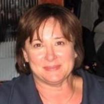 Susan Beth Crumpler