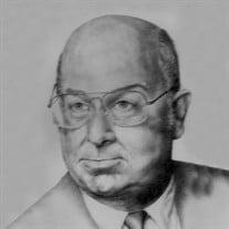 Bruce R. Dubay