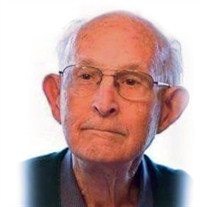 Emmett Victor Rathbone Jr