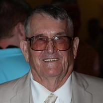 Mr. Earl Yates