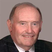 Radius W. Weisman
