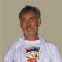 Maynard Frank Parker