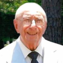 Joseph Robert Roux