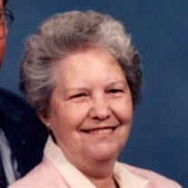 Maxine L. Young