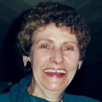 Beverly L. Noordt