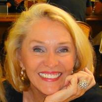 Jewel   Lily Holt Morris