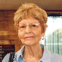 Anna Rasco