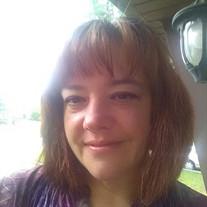 Tara Nicole Chaney