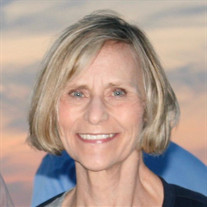 Kathy Schuck Lester