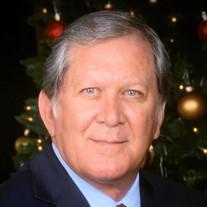 Steve  L.  Durbin