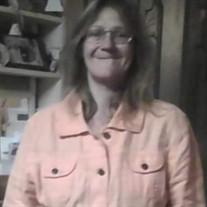 Deborah Beth Sleeper