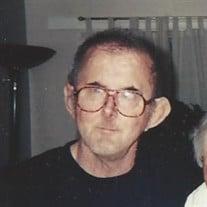 Mr. Henry  Earl  Morris