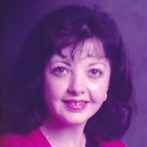 Patricia  Ann Boyle