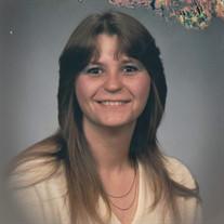 Karen Ellis Puckett