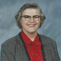 Barbara  Ann  Kelley