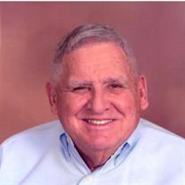 Mr. Carl L. Williams, Jr.