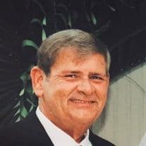 David Dennis Deselem