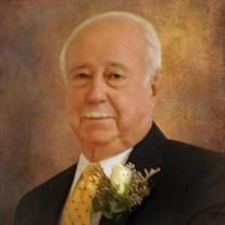 Sam D. Morgan, Jr.