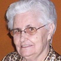 Maria De Lourdes Silveira