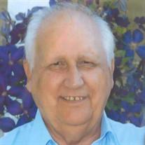 William K. Cross