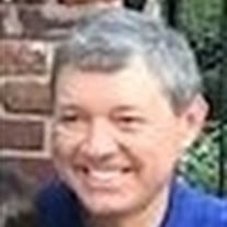 Dwight Hennison Smith