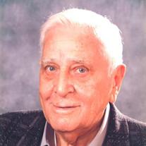 John J. Scarcella
