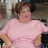 Ms. Sara C. Bender