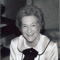 Frances Mann