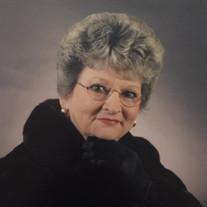 Dottie Sue Gilman