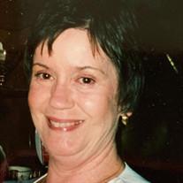 Yvonne Marie Roche