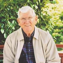 Douglas  Boardman