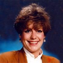 Mary Elizabeth Sivalelli