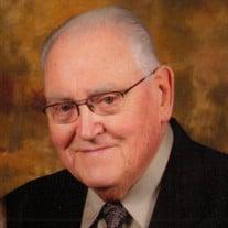Jerry Lee Vinson