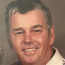 Thomas Wayne Wilson