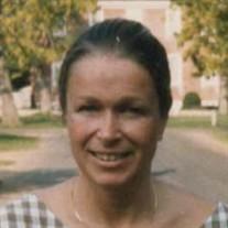 Mrs. Karen V. Azzaro