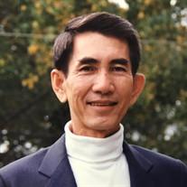 Thuan Chung