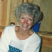 Etta Mae Grant