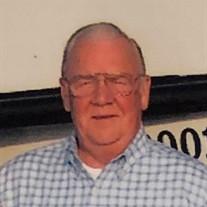 Mr. Raymond J Meehan