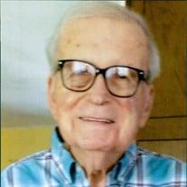 James C. Winningham