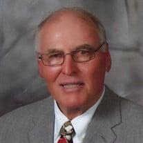 "Andy Carroll ""Coach"" Malone"