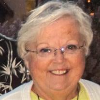 Sheryl Quillin