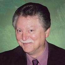 Thomas J. Dolan
