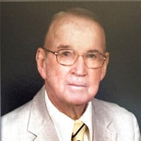 Doc Hixson