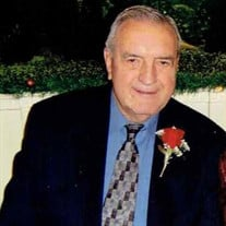 Raymond H. Schumacher