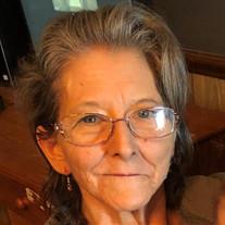 Ms. Rosa  Elizabeth Ann  Bryant