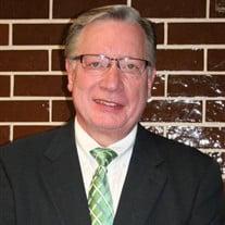 James R. Sample Jr.