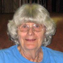 Diane S. Cavender