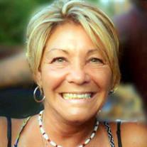Pamela M. Chillemi
